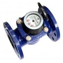 OEM ODM Woltman super dry high sensitivity water meter