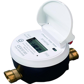 Woltmann Water Meter,rrigation Water Meter,compound Water