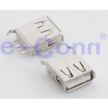 usb series a connector