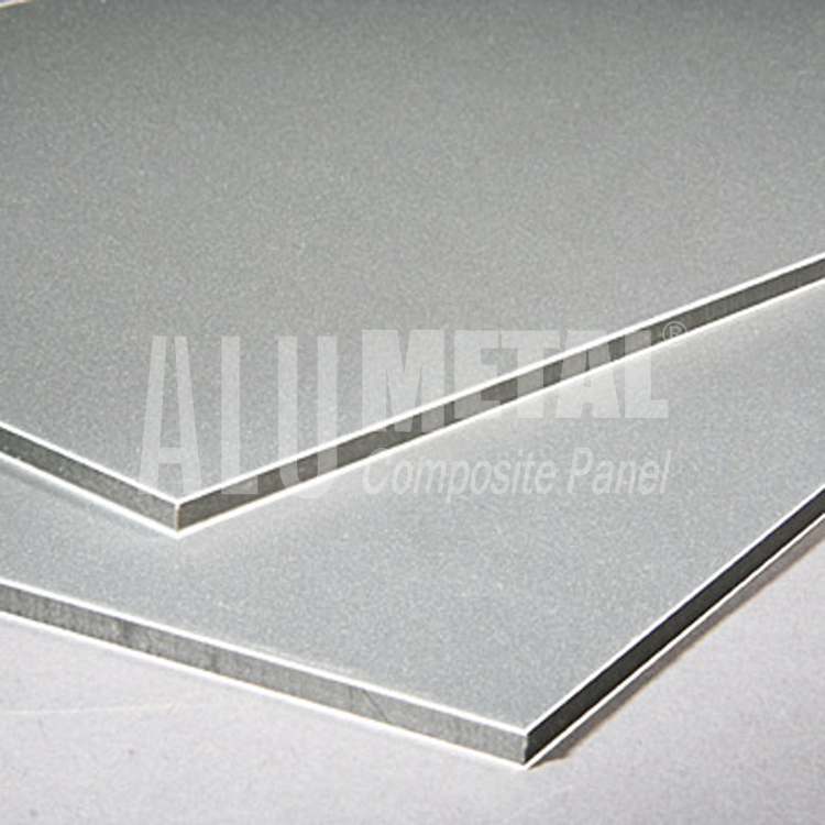 Alucobond Composite Metal Panel Details : Product china aluminium composite panel for