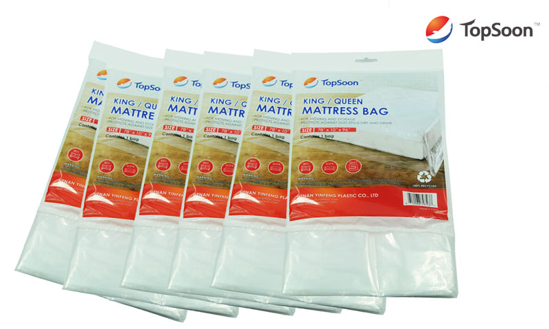 Product mattress bagplastic bagsmulch filmplastic bag for Waterproof bed sheets south africa