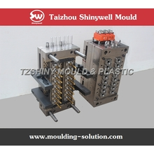 pet preform mould manufacturer in india