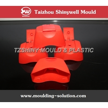 preform mould design