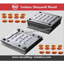 bubble top cap mould manufacturers in india