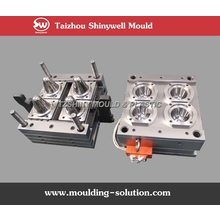 pet preform injection moulding machine manufacturers