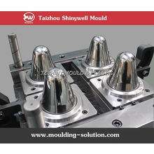 preform moulds for sale