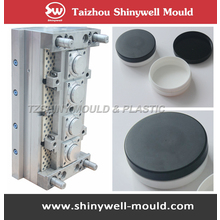 pet preform mould maker