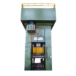 EP series electric screw press