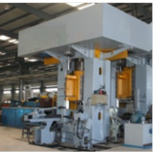 friction screw press manufacturers