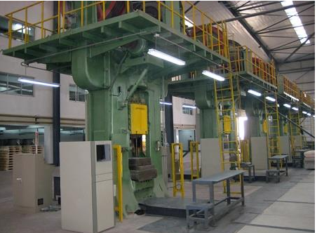 press machine for sale hot forging press manufacturers