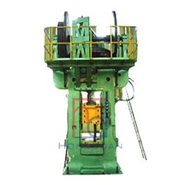 friction forging     hot forging machine