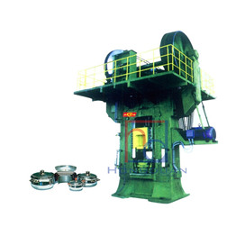 press machine manufacturer