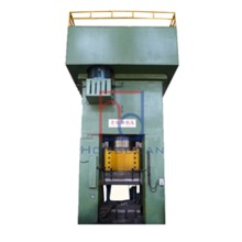 friction screw press for sale     friction forging
