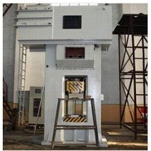 hot forging press manufacturers    friction press
