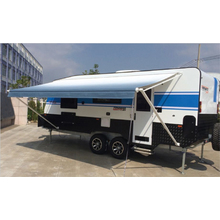 Product - RV Awning W5900,awning extender posts,awning ...