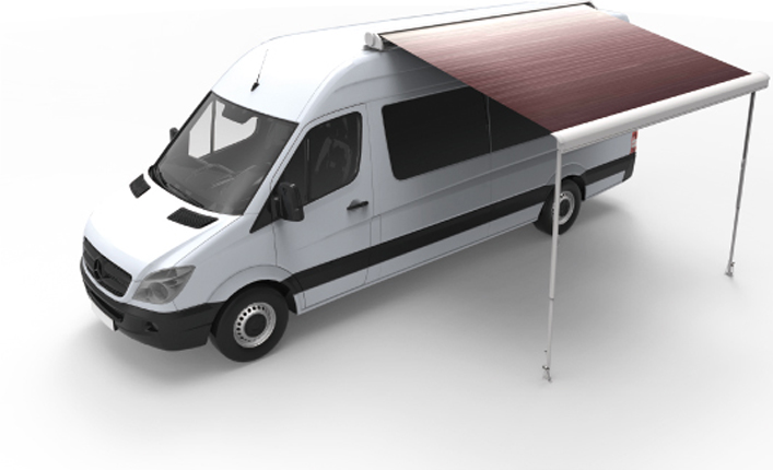 Product - Rv-Awning W5800,wind out aravan awning w5600c ...