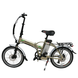 ce & tuv certificate 36v 250w EU  and Israel standard 25kmh 20 inch folding electric bike