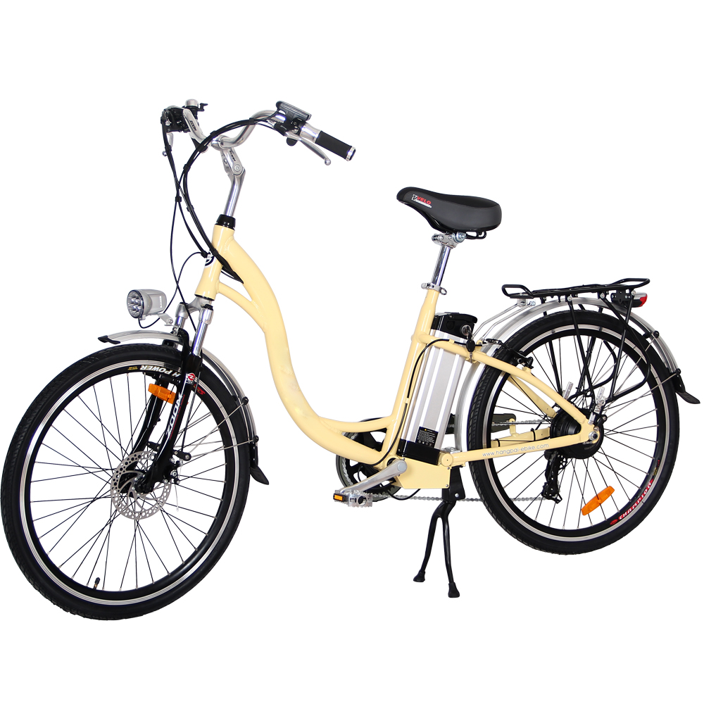 Battery Powered Bicycles >> Hp E005 Battery Operated Bikes Battery Powered Bicycles Electric