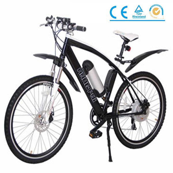 Hp E009 Electric Bicycle Manufacturers Battery Operated