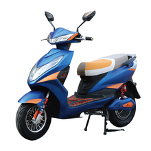 Max 72v 1000w electric motorcycle