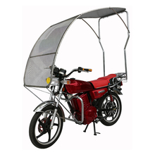 electric dirt motorycle with cover Product Details: