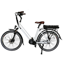 700c M620 drive system mm g510.1000 48v 1000w torque sensor mid drive motor city electric bicycle