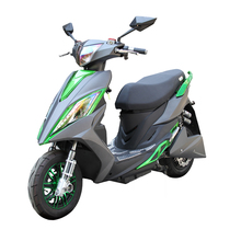 20ah lead acid battery  60V 800w Indian market electric motorcycle scooters for sale