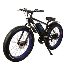 cheap electric bike electric bicycle price