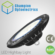 LED UFO Hight Bay Light 100w