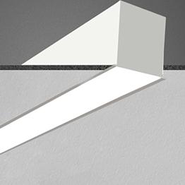 best sneakers 52dbb 4fd9f led linear luminaire,led linear lighting strips,led linear ...