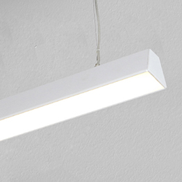 Suspended linear led light fixture recessed linear led light fixture suspended linear led light fixture aloadofball Gallery