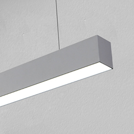 Suspended linear lighting High Ceiling Suspended Linear Led Light Fixture Linear Fixture Lighting Led Linear Lighting Manufacturers Linear Downlight Led Linear Lighting Manufacturers