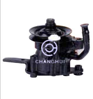 product hyundai power steering parts oxygen sensor tap princess auto egr valve prime choice. Black Bedroom Furniture Sets. Home Design Ideas
