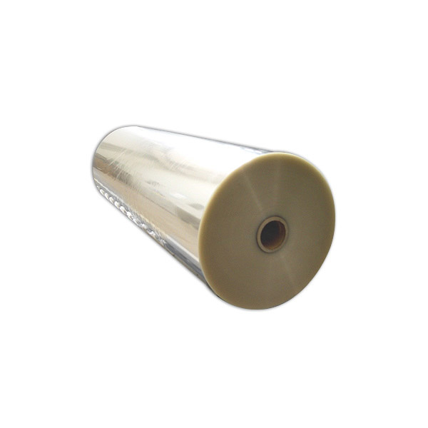 Clear Mylar Polyester Film Roll – Jerusalem House