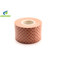 double-side Diamond Dotted insulation paper