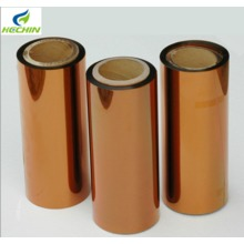 UL/SGS Rohs -269C To 260C Heat Resistant Bond Pi Polyimide Film