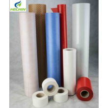 Mylar film Haotai Cheap price High Temperature Electrical Insulation Material AHA AKA