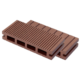 Veranda steps materials wood composite tongue groove wpc