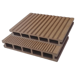 WPC composite vinyl wood artificial sand terrasse floor