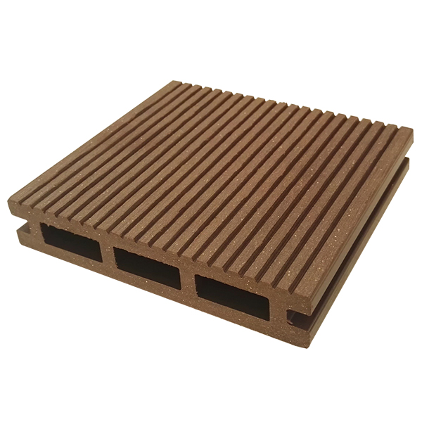 plastic decking suppliers       buy composite wood