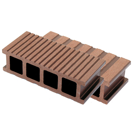 composite wood decking      plastic decking cost