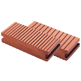 plastic wood decking      composite wood decking