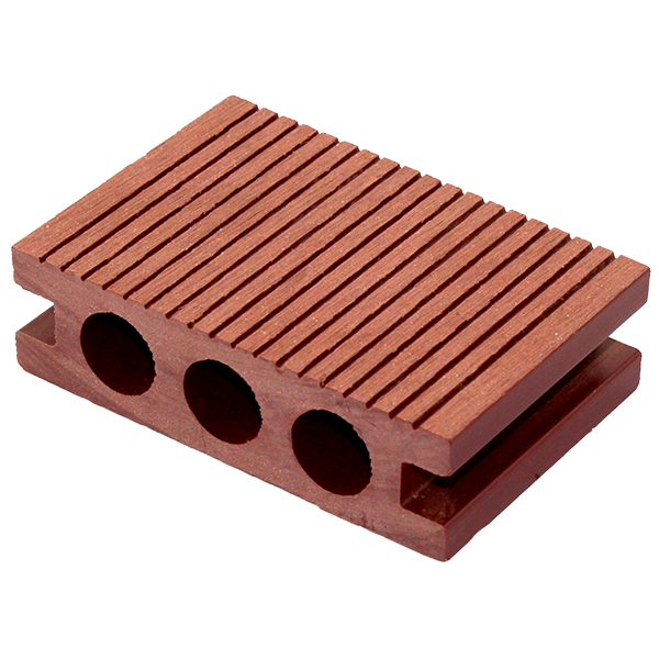 plastic decking suppliers