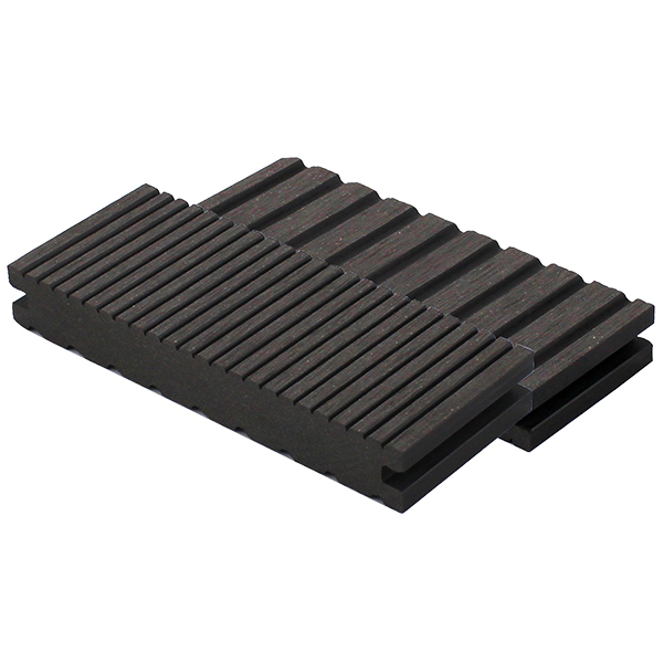 plastic wood decking   best affordable composite decking