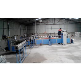 Product - pipe jacking equipment for sale