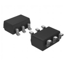 adjustable resistor        ceramic wire wound resistor