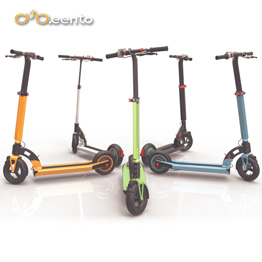 Electric Scooter Electric Skateboard Deentopro Com