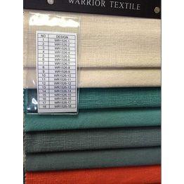 Sofa Fabric Velvet Burn Out Printed Fabric Suede Garment