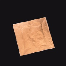 10 mil copper sheet