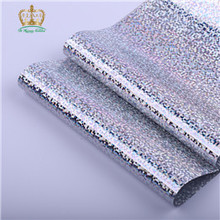 New product!!Best quality colorful roll gold sheets